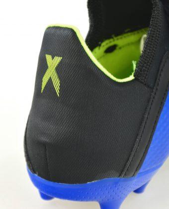 korki-dla-dzieci-adidas-x-18-3-fg-jr-db2416-tyl