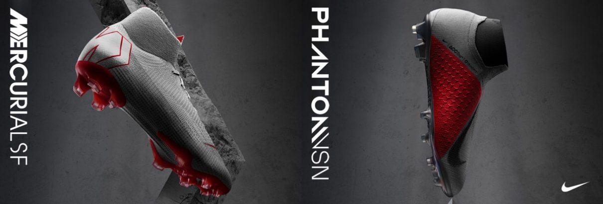 Największe transfery w historii buty pilkarskie nike raised on concrete