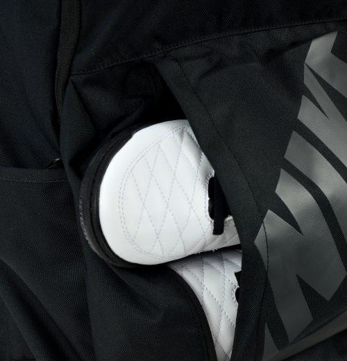 adidas Linear Performance, Nike Elemental, plecak do szkoły, plecak młodzieżowy. Który plecak wybrać 1