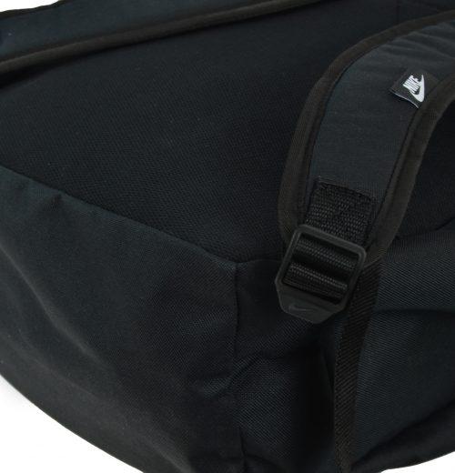adidas Linear Performance, Nike Elemental, plecak do szkoły, plecak młodzieżowy. Który plecak wybrać 15