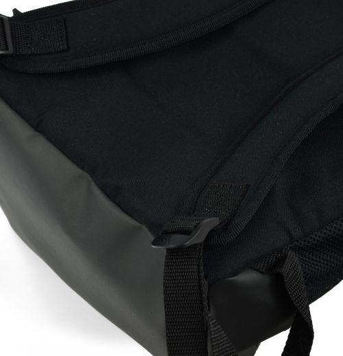 adidas Linear Performance, Nike Elemental, plecak do szkoły, plecak młodzieżowy. Który plecak wybrać 16