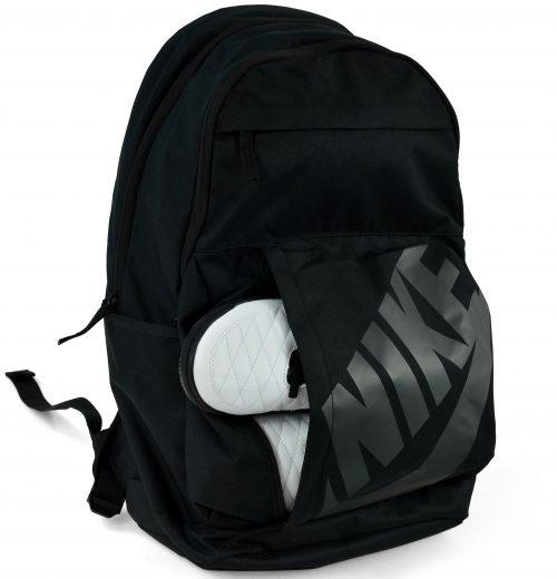 adidas Linear Performance, Nike Elemental, plecak do szkoły, plecak młodzieżowy. Który plecak wybrać 4