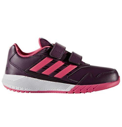 buty do szkoły adidas bb6396, buty na wf. Wyprawka szkolna. Co kupić