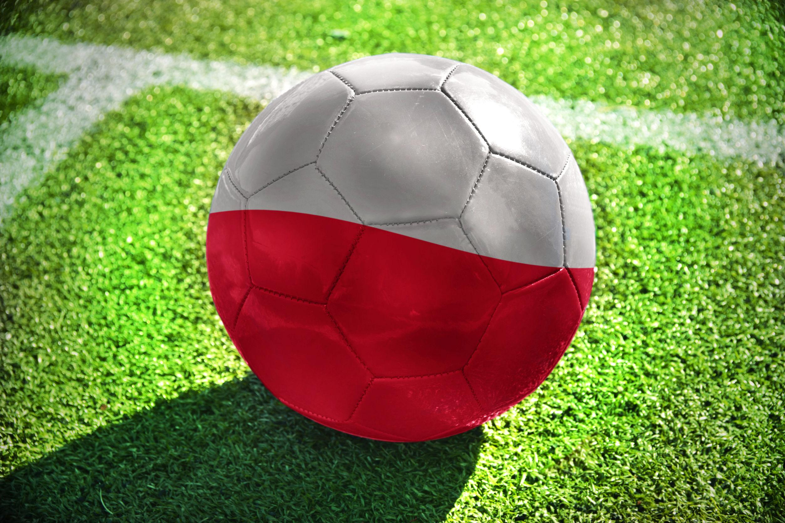 Europejskie puchary—niedoścignione marzenie polskich drużyn