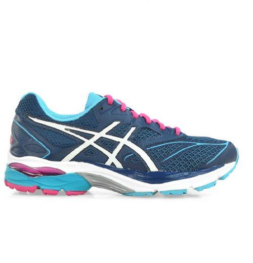buty do biegania damskie Asics Gel Pulse 8 T6E6N-5801, 10-tygodniowy plan treningowy, czyli jak zacząć biegać