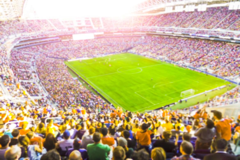 Liga Mistrzów sezon 2018-2019, Real Madryt sportbazar blog