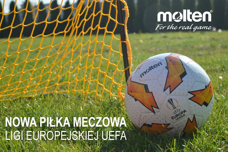 piłka molten UEFA baner-blog-1170x780