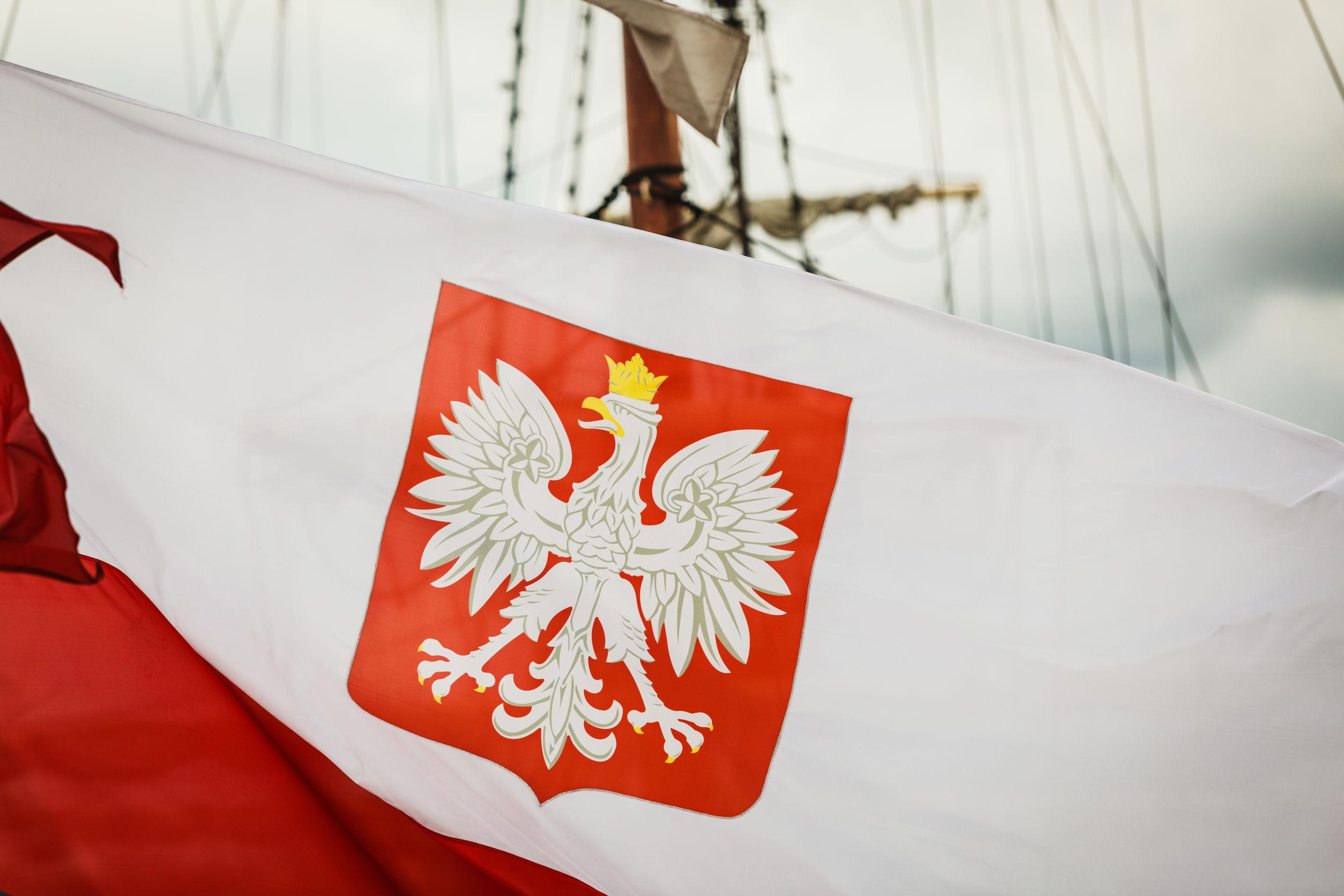 Okręt zwany Reprezentacją Polski pod wodzą nowego dowódcy - Jerzy Brzęczek na stanowisku selekcjonera