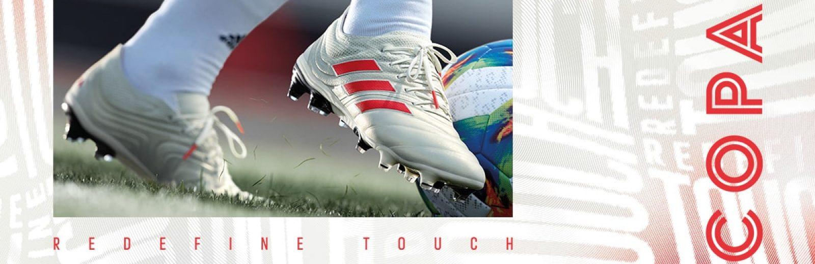 adidas-initiator-baner-blog-sportbazar-1200×410