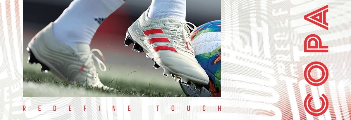 buty piłkarskie adidas sportbazar.pl blog