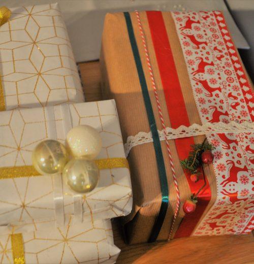 pomysły-na-pakowanie-prezentów-święta-blog-sportbazar