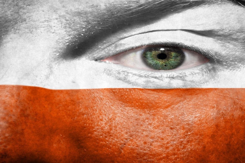 Podsumowanie 2018 roku w piłce nożnej, czyli Polska kontra reszta świata