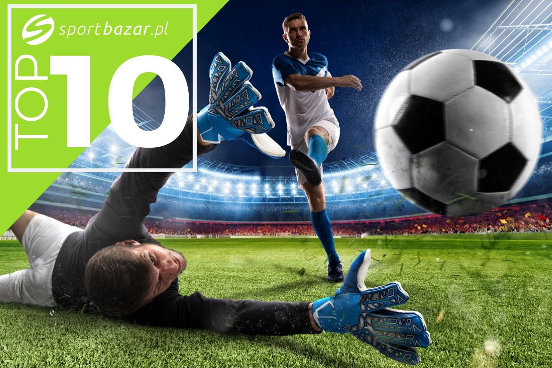top-10-ranking-najlepszych-bramkarzy-w-europie-sportbazar-blog-banner