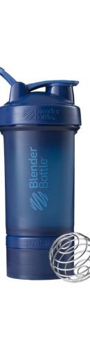 bidon-blender-bottle-prostak-22oz-650ml-granatowy-sportbazar-blog