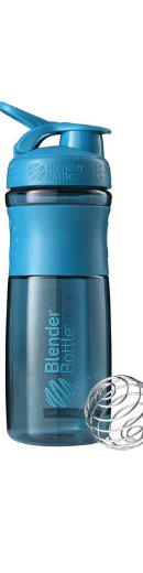 bidon-blender-bottle-sportmixer-28oz-820-ml-sportbazar-blog