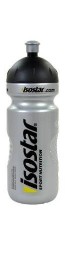 bidon-isostar-650ml-tenisowy-184189-sportbazar-blog