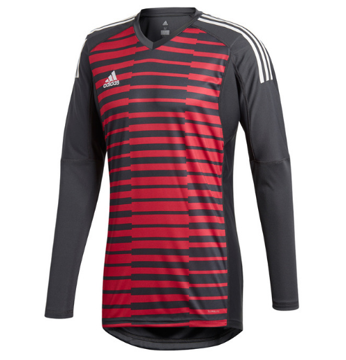bluza-bramkarska-adidas-adipro-18-gk-l-cf6173–500×520-sportbazar-blog