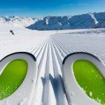 ciekawe miejsca na narty