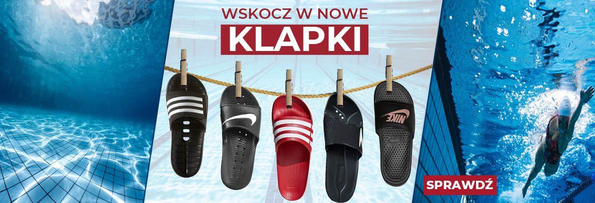 klapki-basenowe-ehurtownia-banner-slider-1200×410-min