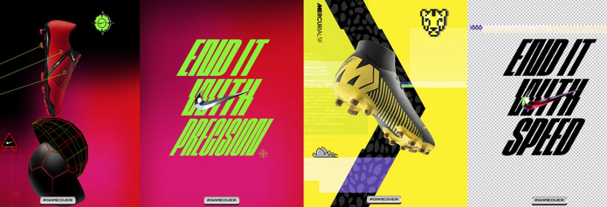 nike-game-over-banner-sportbazar-pl