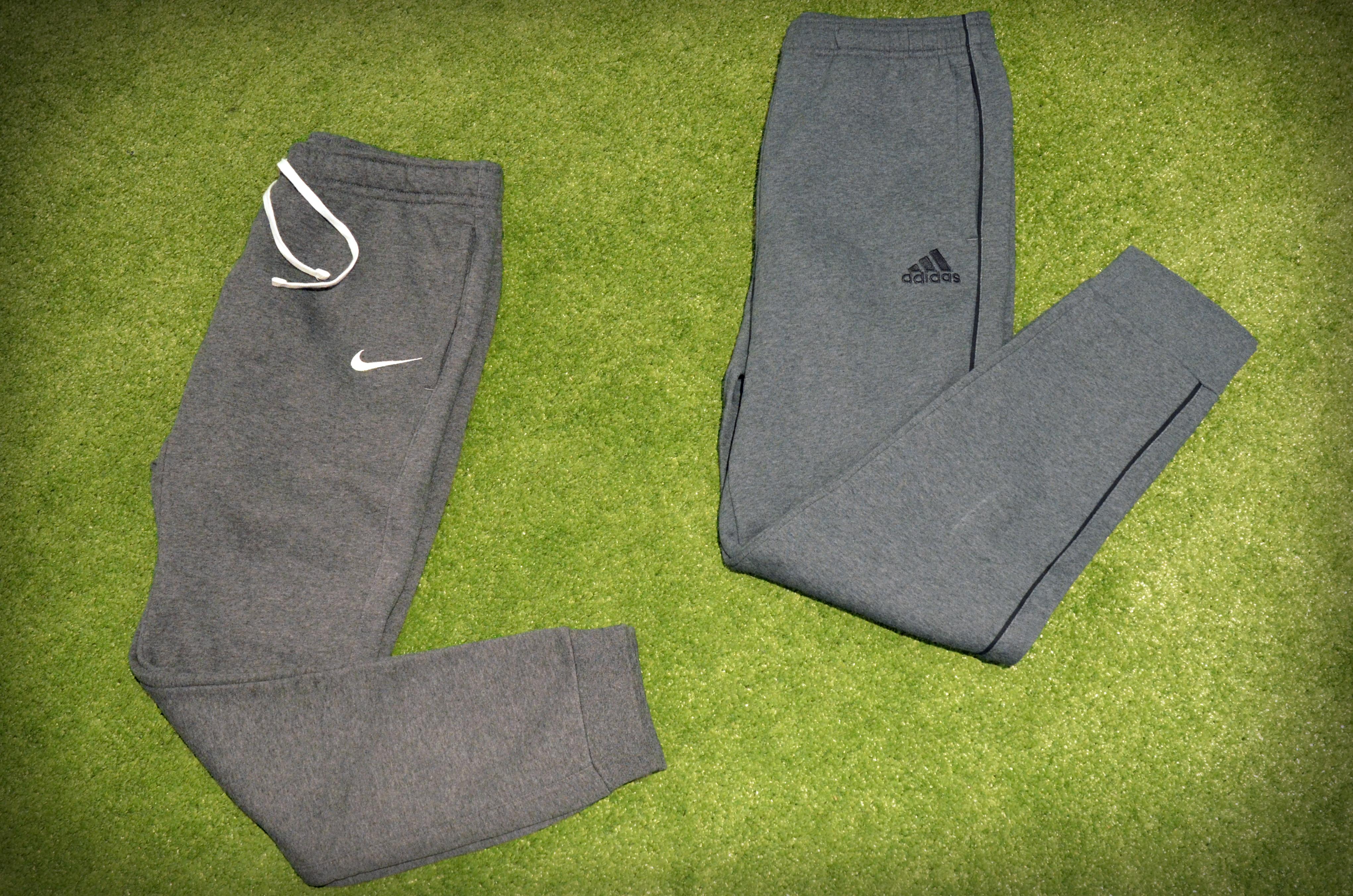 nike-vs-adidas-sportbazar-blog-banner