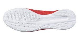 buty piłkarskie adidas halówki