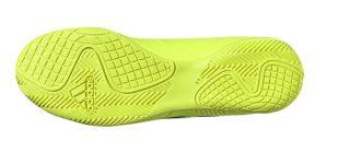 buty halowe adidas podeszwa
