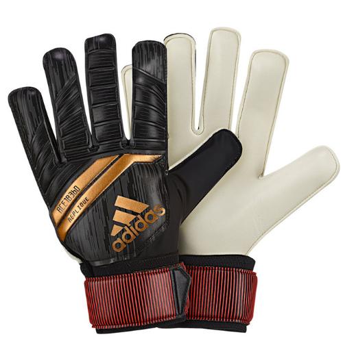 rekawice-bramkarskie-adidas-predator-replioque-cf1363-500×520-sportbazar-blog