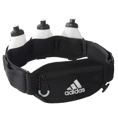 saszetka-na-pas-adidas-run-bottle-belt-3bt-ac1258-500×520-sportbazar-blog