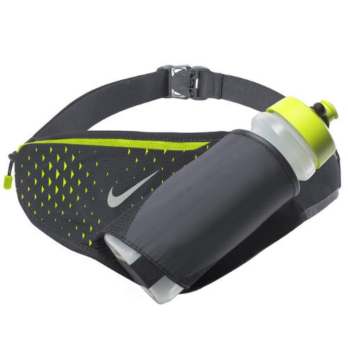 saszetka-na-pas-nike-large-bottle-belt-nrl90057-500×520-sportbazar-blog