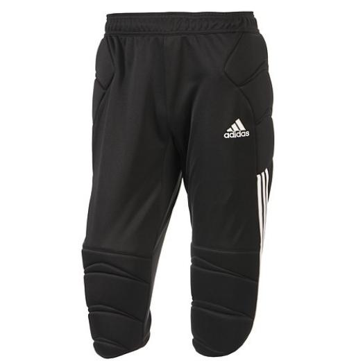 spodnie-bramkarskie-adidas-tierro-13-z11474-500×520-sportbazar-blog