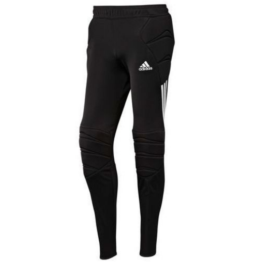 spodnie-bramkarskie-adidas-tierro-13-z11475-500×520-sportbazar-blog