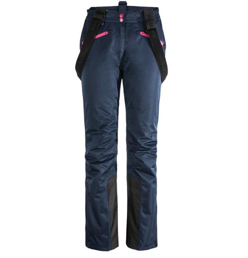spodnie-narciarskie-outhorn-hoz17-spdn601-granatowa-sportbazar-blog