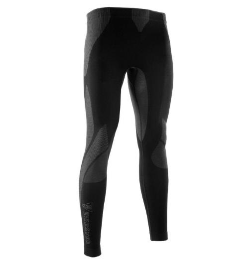 spodnie-termoaktywne-webester-brubeck-LE10800-sportbazar-blog