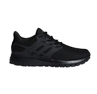 Buty męskie adidas Energy Cloud 2 czarne B44761