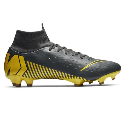 Buty piłkarskie Nike Mercurial Superfly 6 Pro FG AH7368 070