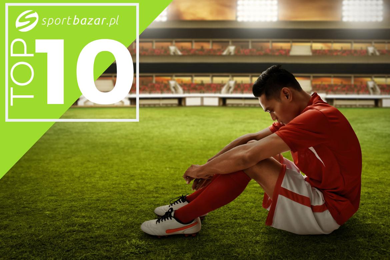 top-10-zmarnowanych-talentow-blog-sportbazar-baner