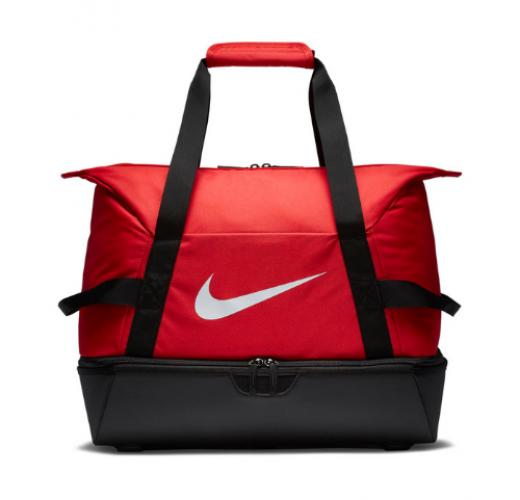 Torba Nike Academy Team M Hardcase BA5507 657