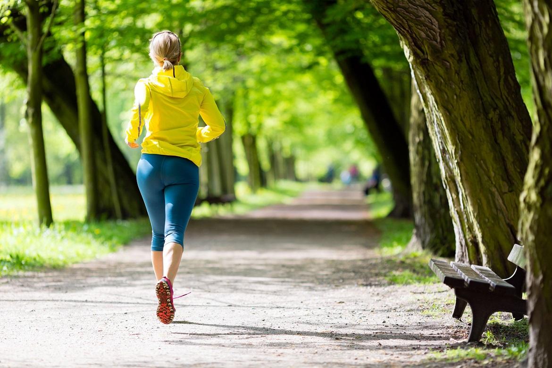w-czym-biegac-na-wiosne-poradnik-blog-sportbazar-baner-1170x780