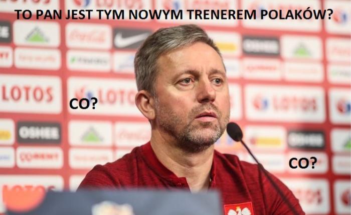 Jerzy-Brzeczek co-blog-sportbazar-pl