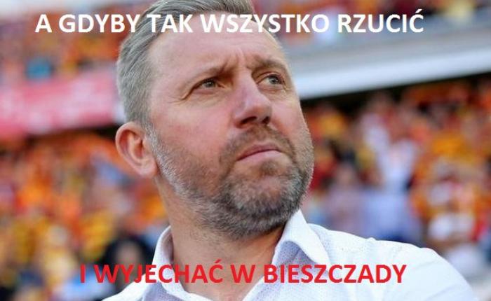 brzeczek-bieszczady-blog-sportbazar-pl