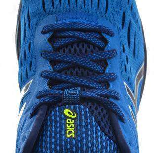 buty do biegania Asics cholewka 2