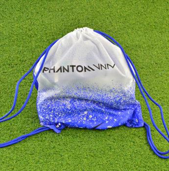 Buty piłkarskie Nike Phantom Venom Elite FG AO7540 104