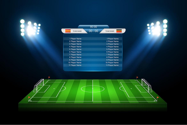 eliminacje-do-mistrzostw-europy-blog-sportbazar-baner