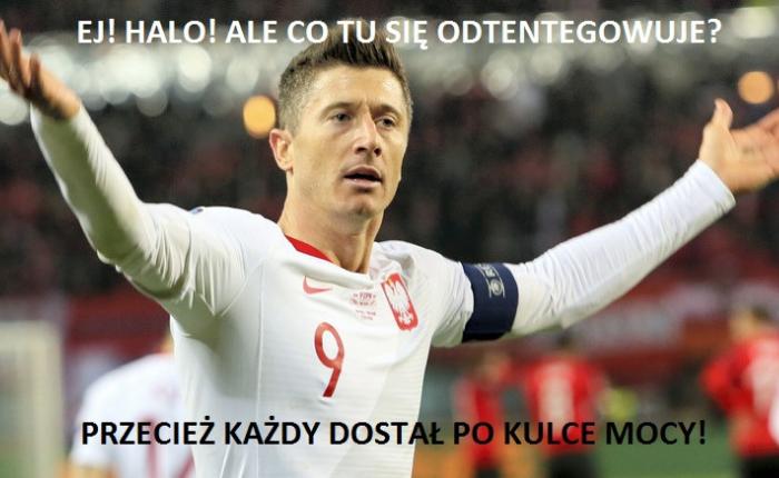 lewy-kulka-blog-sportbazar-pl