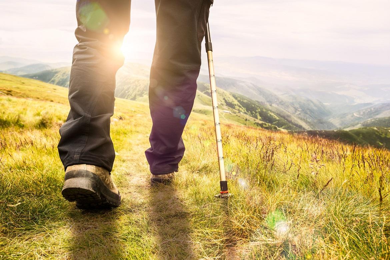 najpiekniejsze-szlaki-gorskie-w-polsce-ranking-tras-blog-sportbazar-pl-baner