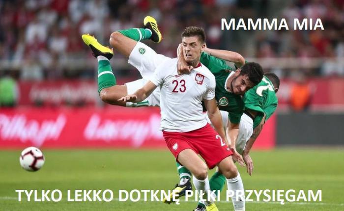 piatek-przysiegam-blog-sportbazar-pl