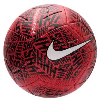 Piłka nożna Nike Neymar Strike New SC3891 600