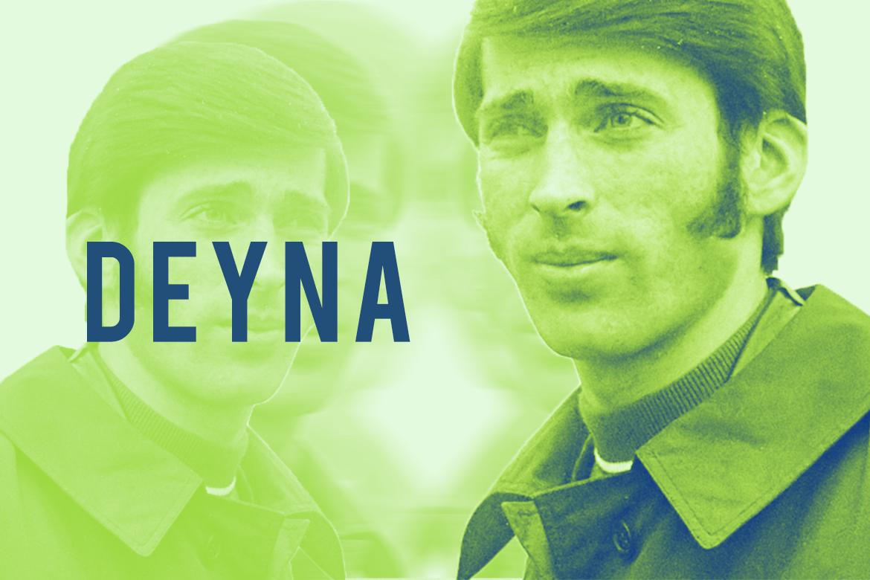 Kazimierz Kaka Deyna - najlepszy polski piłkarz -blog-sportbazar-baner