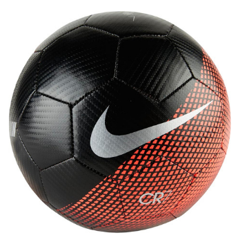 Piłka nożna Nike CR7 Prestige SC3370 010